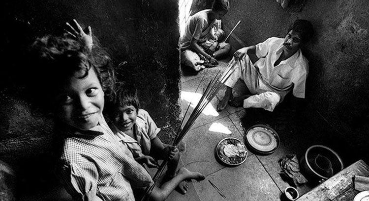 Как чистят канализацию в Мумбаи — Фото №8