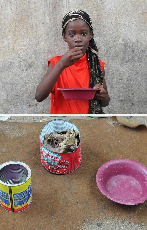 Игрушки детей из африканских трущоб — Фото №6