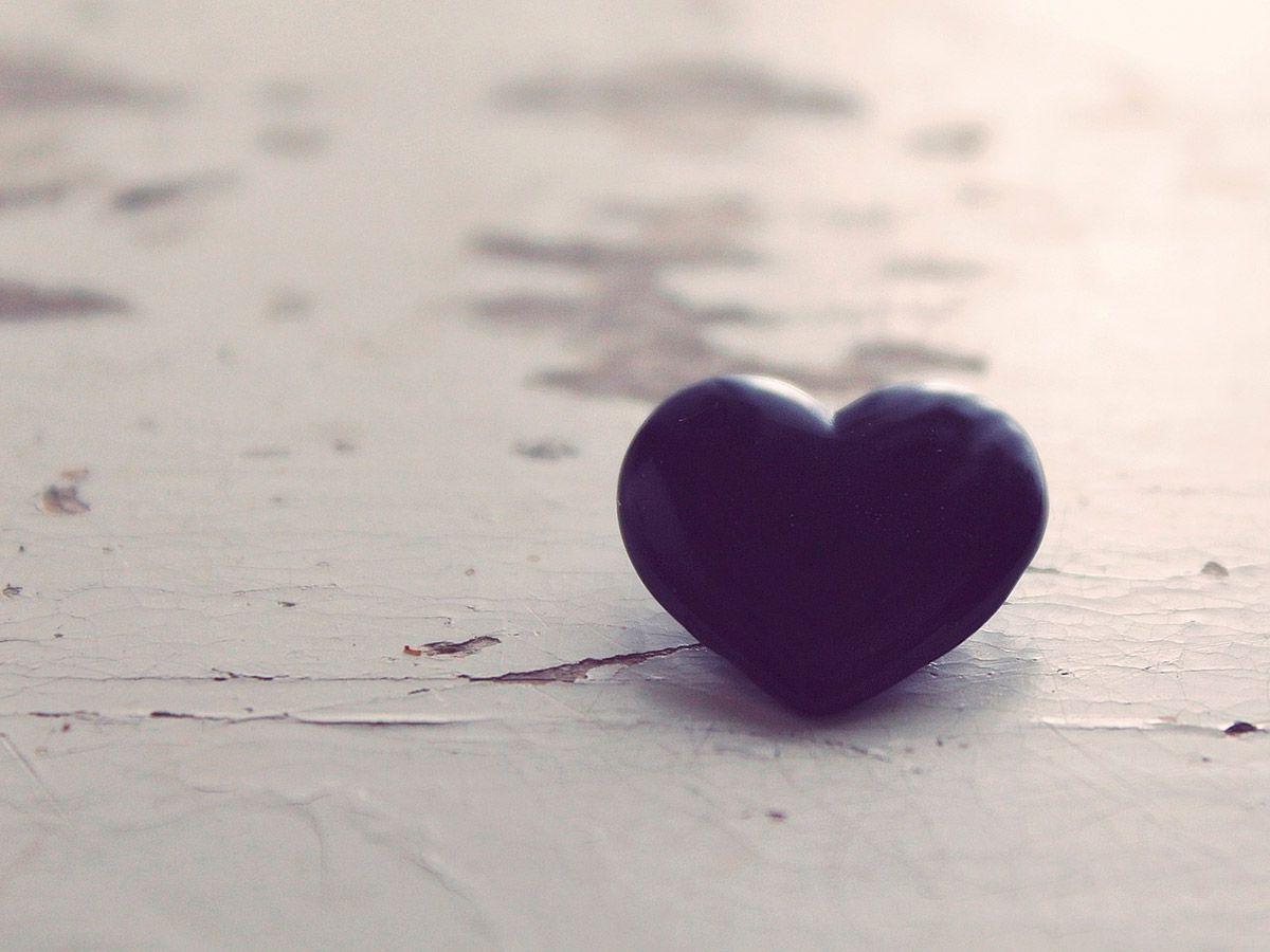 10 самых распространенных ошибок в отношениях