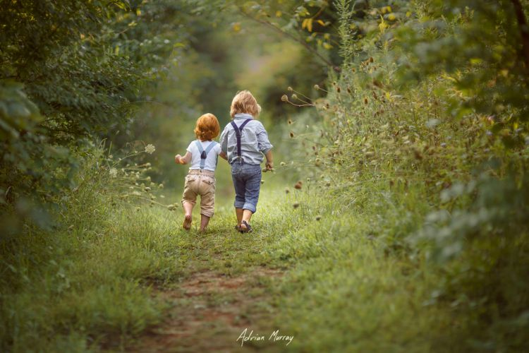 adrian-murray-childrens-summer-008