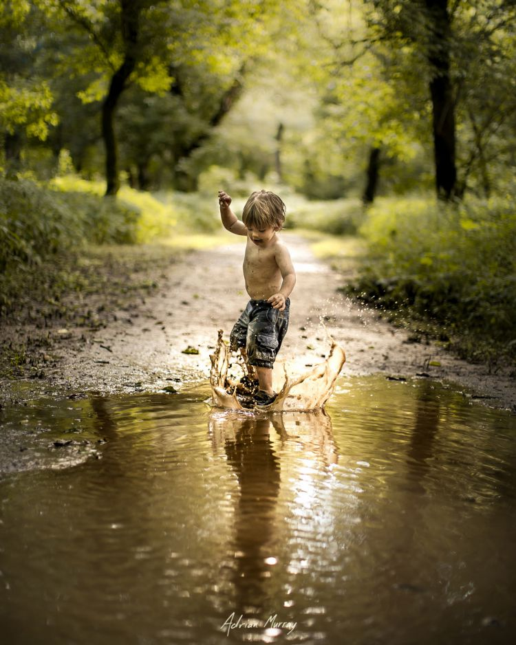 adrian-murray-childrens-summer-011