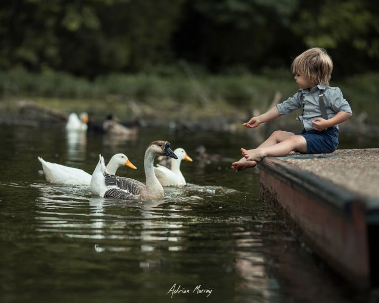 adrian-murray-childrens-summer-013