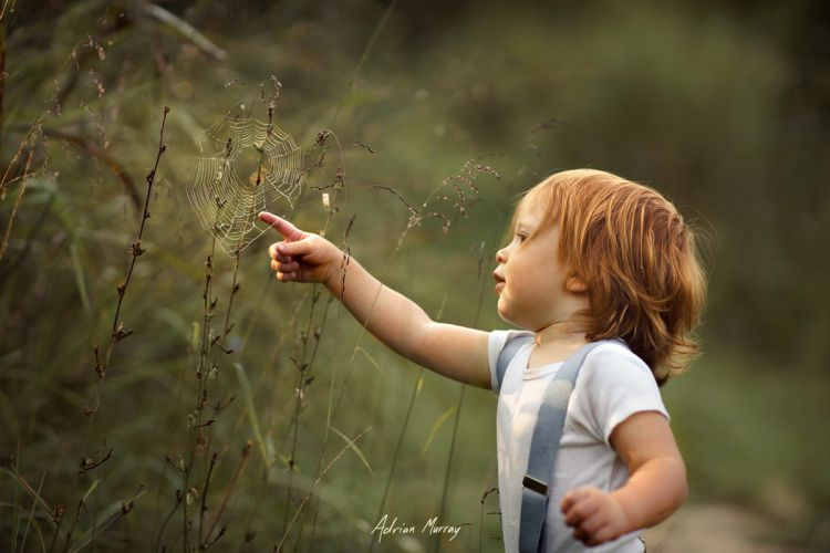 adrian-murray-childrens-summer-014