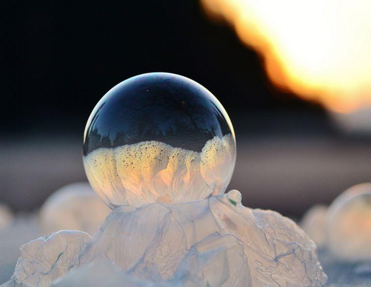 frozen-bubbles-angela-kelly-002