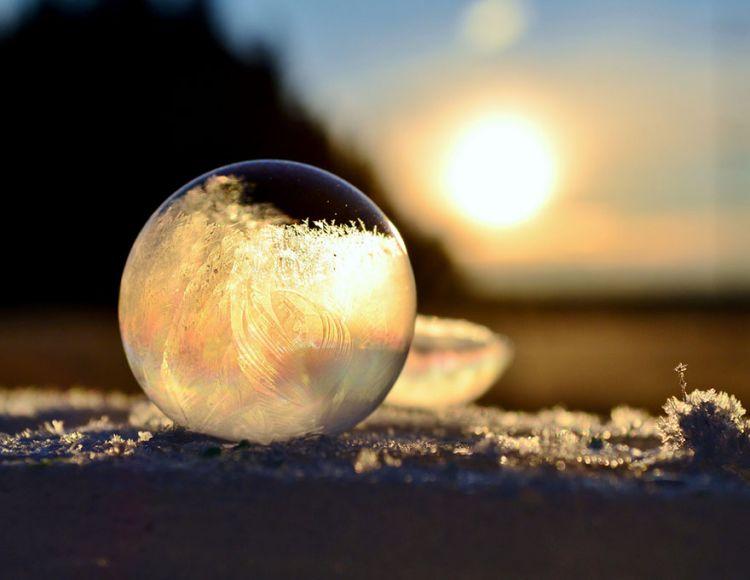 frozen-bubbles-angela-kelly-004