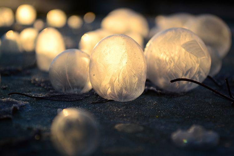 frozen-bubbles-angela-kelly-005