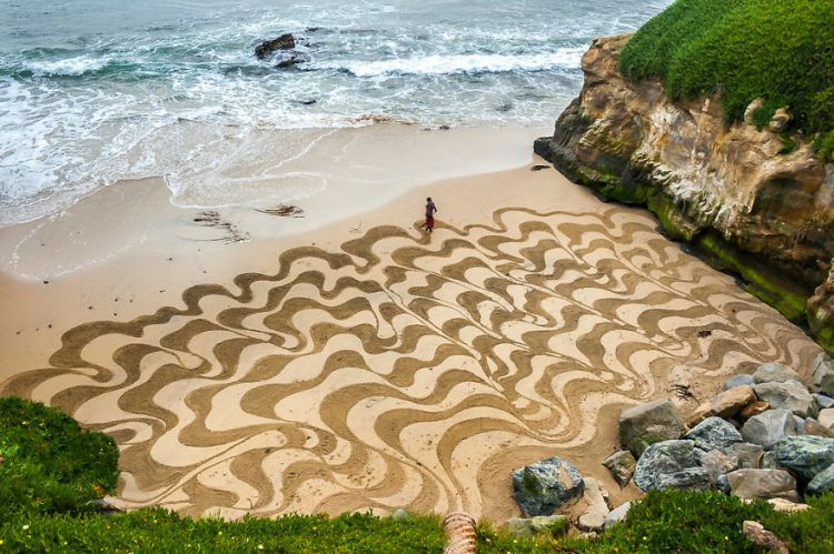 sand-paintings-earthscape-andres-amador-001