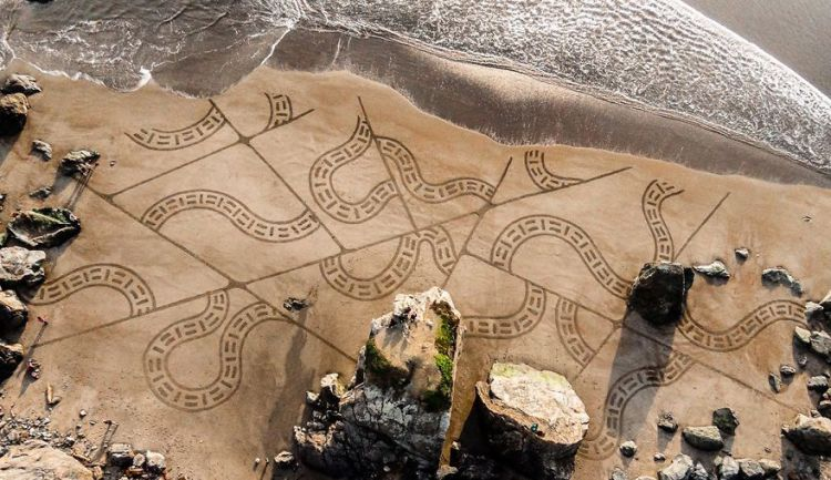 sand-paintings-earthscape-andres-amador-004