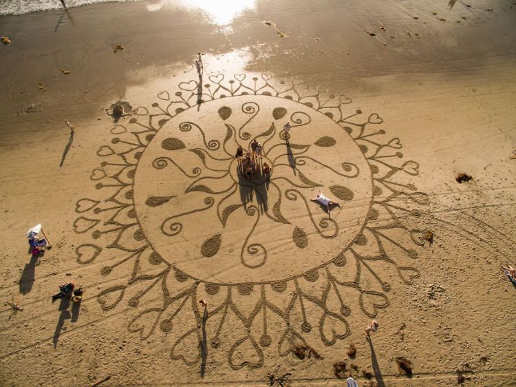 sand-paintings-earthscape-andres-amador-006