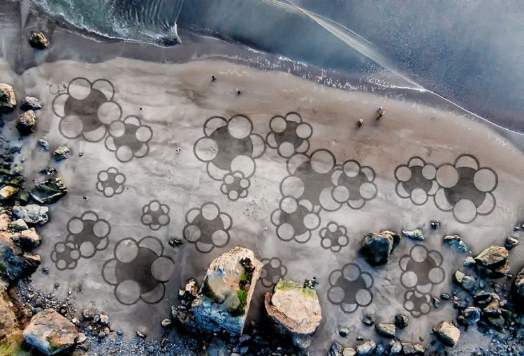 sand-paintings-earthscape-andres-amador-007