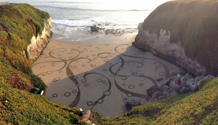 sand-paintings-earthscape-andres-amador-009