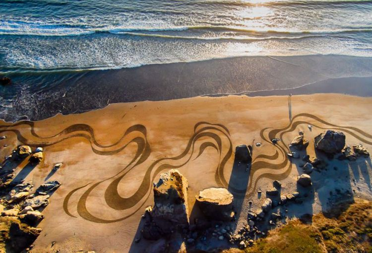 sand-paintings-earthscape-andres-amador-013