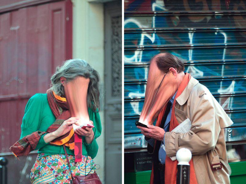 Как смартфоны крадут наши души