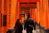 7 принципов жизни японцев