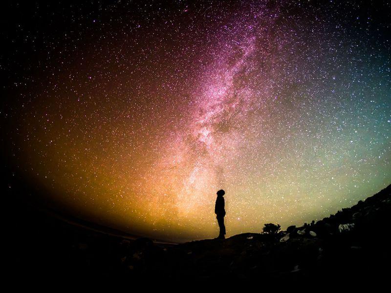 Психология и астрология: почему работают гороскопы