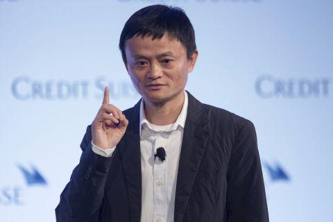 Советы от самого богатого человека в Китае