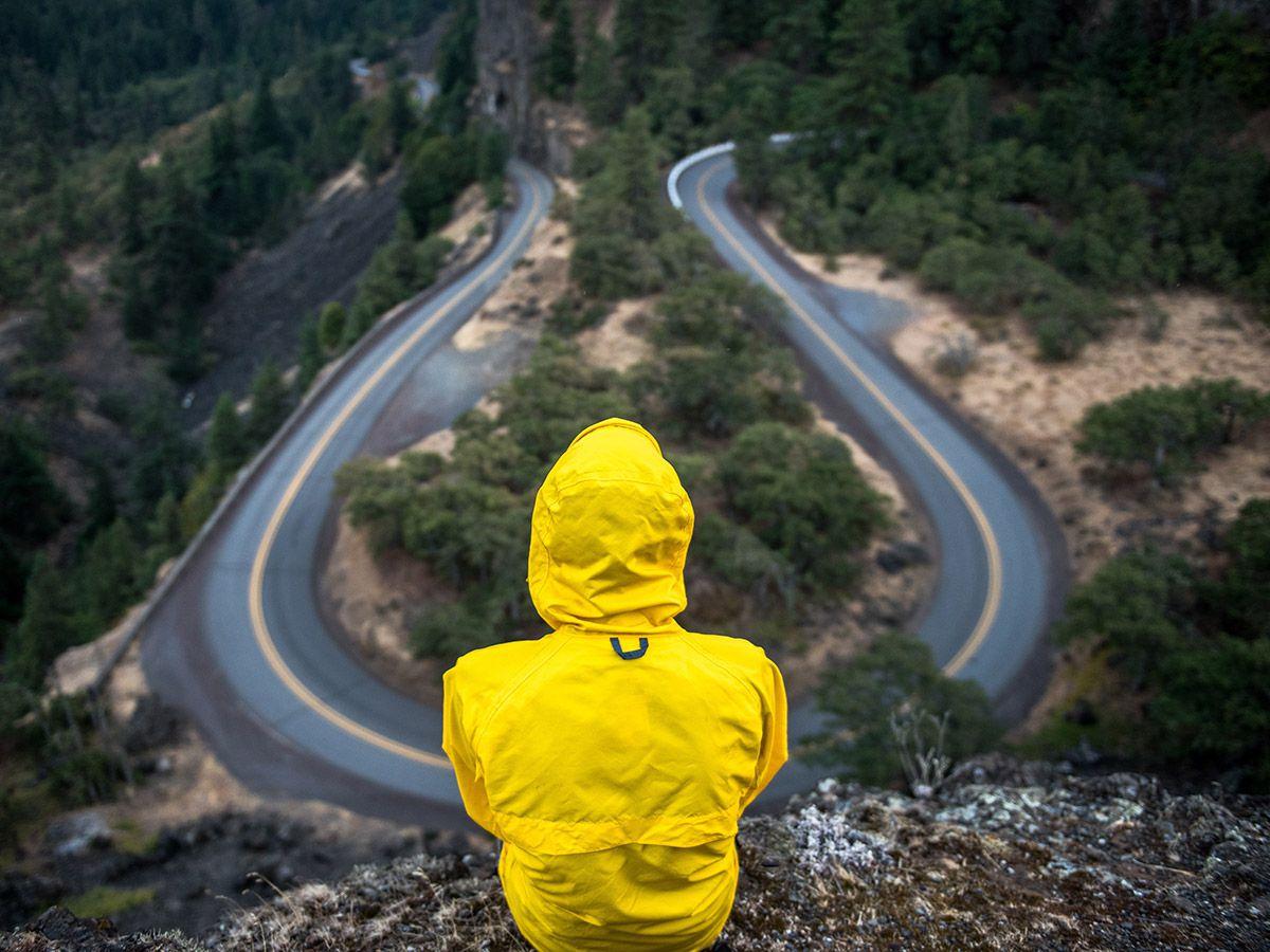 16 признаков того, что вы на верном пути