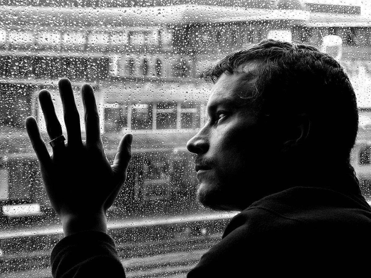 Притча об унынии
