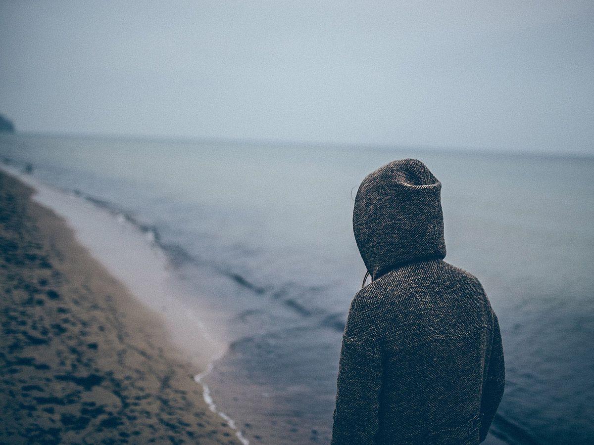 «Прощай, позабудь и не обессудь...»