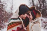 Секрет в том, что не бывает ненастоящей любви