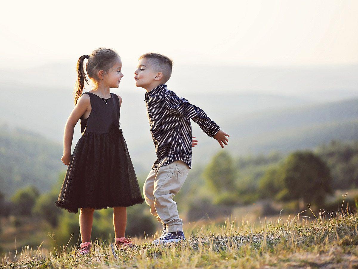 Рассказ о любви длиною в жизнь