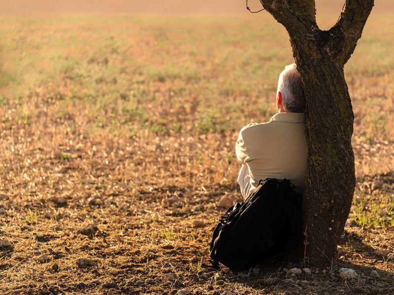Решения, о которых вы будете жалеть в старости