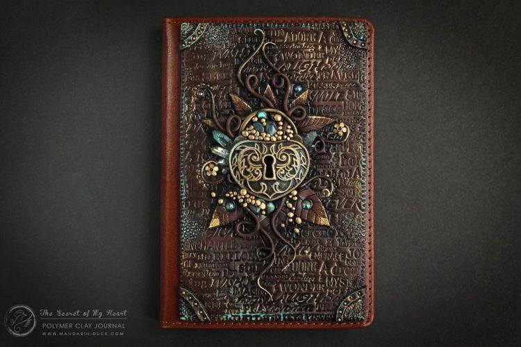 Сказочные обложки для книг
