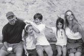 Почему Стив Джобс запрещал своим детям айфоны