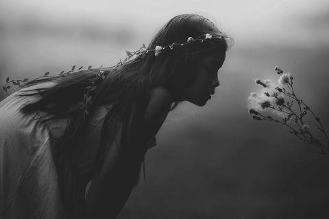 «Принцесса Правда»