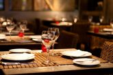 «Ужин с любимой женщиной» — удивительно трогательная история