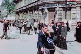 Берлин в июле 1945 года